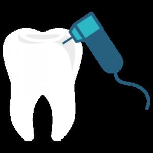 Heidelberg-Dentist—-Fillings