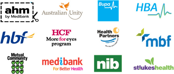health-funds-providers